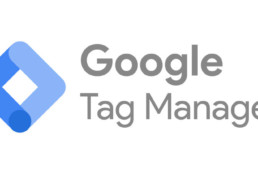 Tutorial de Google Tag Manager