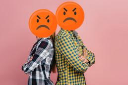 Cómo responder a reseñas negativas