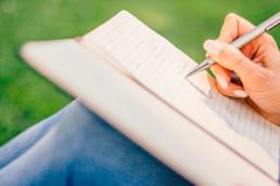Cómo escribir el post perfecto
