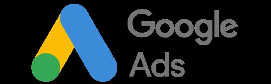 Certificado profesional de Google Ads